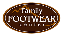 Shop Family Footwear Center. We Fit You Best!