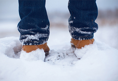 Expert Guide to the Best Men's Winter Work Boots